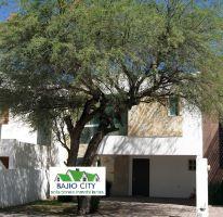 Foto de casa en venta y renta en Punta del Este, León, Guanajuato, 4343937,  no 01