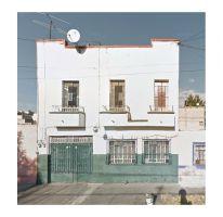 Foto de casa en venta en Moctezuma 2a Sección, Venustiano Carranza, Distrito Federal, 1075927,  no 01