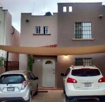 Foto de casa en venta en San José del Cabo (Los Cabos), Los Cabos, Baja California Sur, 2585560,  no 01