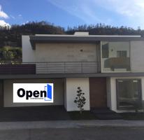 Foto de casa en venta en Punta Alba, Morelia, Michoacán de Ocampo, 3697797,  no 01
