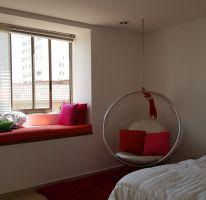 Foto de casa en condominio en venta en Valle de las Palmas, Huixquilucan, México, 1832055,  no 01