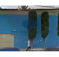 Foto de casa en venta en Agrícola Oriental, Iztacalco, Distrito Federal, 1374851,  no 01