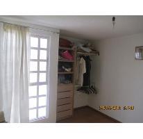 Foto de casa en venta en  09, colinas de ecatepec, ecatepec de morelos, méxico, 2428494 No. 01