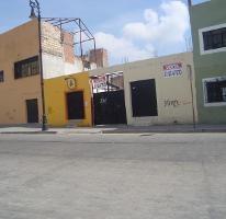 Foto de terreno comercial en venta en ponciano arriaga 09, irapuato centro, irapuato, guanajuato, 2713857 No. 01