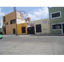 Propiedad similar 2713857 en PONCIANO ARRIAGA # 09.