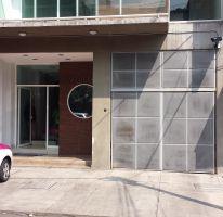 Foto de departamento en venta en Roma Sur, Cuauhtémoc, Distrito Federal, 2578347,  no 01