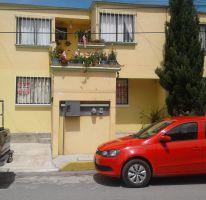 Foto de casa en condominio en venta en San Diego, Apizaco, Tlaxcala, 2070740,  no 01