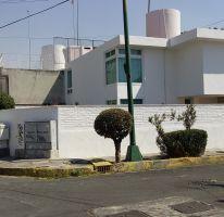 Foto de casa en venta en Residencial Hacienda Coapa, Tlalpan, Distrito Federal, 2818392,  no 01