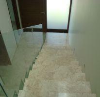 Foto de casa en venta en Rancho Contento, Zapopan, Jalisco, 2583479,  no 01