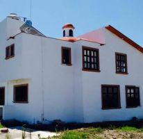 Foto de terreno habitacional en venta en Jonacapa, Huichapan, Hidalgo, 4246749,  no 01