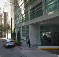 Foto de departamento en venta en Reforma Social, Miguel Hidalgo, Distrito Federal, 4275346,  no 01