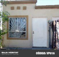 Foto de casa en venta en Urbivilla del Prado, Tijuana, Baja California, 1963193,  no 01