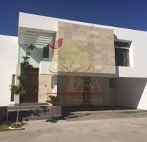 Foto de casa en venta en Privadas del Pedregal, San Luis Potosí, San Luis Potosí, 3254926,  no 01