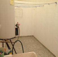 Foto de casa en venta en Santa Mónica, San Luis Potosí, San Luis Potosí, 3830289,  no 01