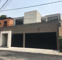 Foto de casa en venta en Jardines del Pedregal, Álvaro Obregón, Distrito Federal, 3842866,  no 01