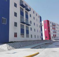 Foto de departamento en venta en Paseos de la Pradera, Atotonilco de Tula, Hidalgo, 2555973,  no 01