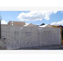 Foto de casa en venta en  098, terranova, mérida, yucatán, 2779591 No. 01