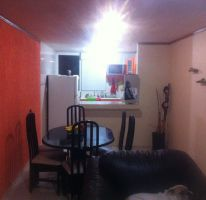 Foto de casa en venta en La Providencia Siglo XXI, Mineral de la Reforma, Hidalgo, 4326884,  no 01