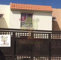 Foto de casa en venta en Las Mercedes, San Luis Potosí, San Luis Potosí, 3159246,  no 01