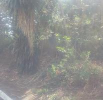 Foto de terreno habitacional en venta en Las Cañadas, Zapopan, Jalisco, 1016531,  no 01