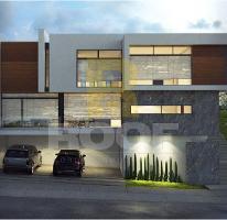 Foto de casa en venta en Sierra Azúl, San Luis Potosí, San Luis Potosí, 2999834,  no 01