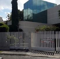 Foto de casa en venta en Bosque de las Lomas, Miguel Hidalgo, Distrito Federal, 2429829,  no 01