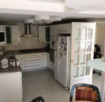 Foto de casa en venta en Ampliación Tepepan, Xochimilco, Distrito Federal, 4359595,  no 01