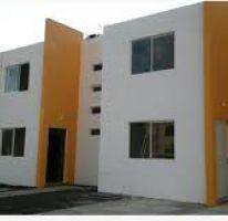 Foto de casa en venta en Tuxtla Gutiérrez Centro, Tuxtla Gutiérrez, Chiapas, 2578374,  no 01