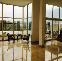 Foto de casa en venta en Sierra Alta 9o Sector, Monterrey, Nuevo León, 1524066,  no 01