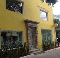 Foto de oficina en renta en Polanco II Sección, Miguel Hidalgo, Distrito Federal, 4494741,  no 01