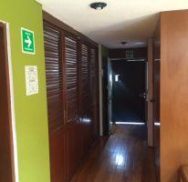 Foto de oficina en renta en Roma Sur, Cuauhtémoc, Distrito Federal, 2375928,  no 01