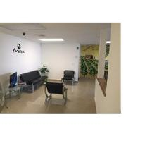 Foto de oficina en renta en Polanco IV Sección, Miguel Hidalgo, Distrito Federal, 3072999,  no 01