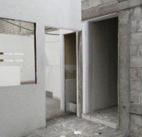Foto de bodega en venta en Analco, Guadalajara, Jalisco, 1766512,  no 01