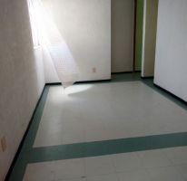 Foto de departamento en venta en Los Olivos, Tláhuac, Distrito Federal, 2786600,  no 01
