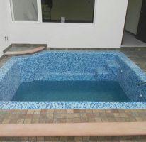 Foto de casa en venta en Progreso, Acapulco de Juárez, Guerrero, 4542680,  no 01