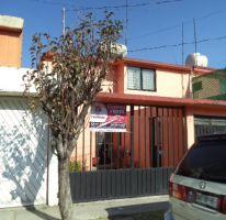 Foto de casa en venta en Cumbria, Cuautitlán Izcalli, México, 3072970,  no 01