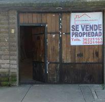 Foto de casa en venta en El Trébol, Tepotzotlán, México, 2582972,  no 01