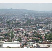 Foto de casa en venta en Balcones del Acueducto, Querétaro, Querétaro, 848863,  no 01