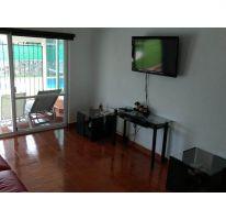 Foto de casa en renta en Lomas de Cocoyoc, Atlatlahucan, Morelos, 2585738,  no 01