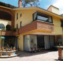 Foto de casa en venta en Bosque de las Lomas, Miguel Hidalgo, Distrito Federal, 2070856,  no 01