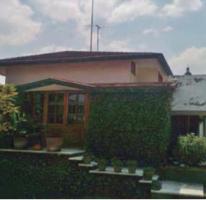 Foto de casa en venta en Barranca Seca, La Magdalena Contreras, Distrito Federal, 4551719,  no 01