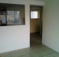 Foto de edificio en venta en Del Valle Centro, Benito Juárez, Distrito Federal, 4615991,  no 01