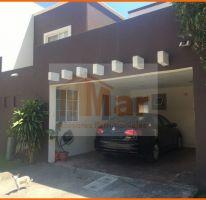Foto de casa en venta en Villas Náutico, Altamira, Tamaulipas, 4274981,  no 01
