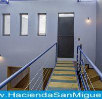 Foto de casa en venta en Allende, San Miguel de Allende, Guanajuato, 4357588,  no 01