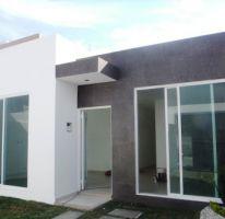 Foto de casa en venta en Ampliación Hermenegildo Galeana, Cuautla, Morelos, 1969947,  no 01