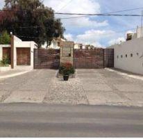 Foto de casa en venta en Granjas Lomas de Guadalupe, Cuautitlán Izcalli, México, 2463927,  no 01