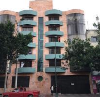 Foto de departamento en venta en Veronica Anzures, Miguel Hidalgo, Distrito Federal, 2814761,  no 01