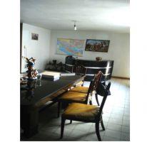 Foto de departamento en venta en Santa Maria La Ribera, Cuauhtémoc, Distrito Federal, 2857208,  no 01