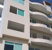 Foto de departamento en venta en Nuevo Centro de Población, Acapulco de Juárez, Guerrero, 3495603,  no 01