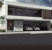 Foto de casa en venta en Privadas del Pedregal, San Luis Potosí, San Luis Potosí, 2884052,  no 01